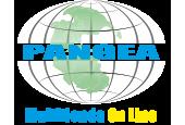 Pangea Multitienda
