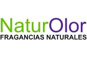 NaturOlor
