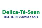 Delica-Té-Ssen
